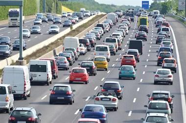 春节出行,90%的车主都忽略了这件事!