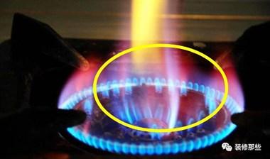 厨房用完天然气先关气还是先关火?太多人顺序错了,后果太可怕!
