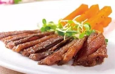 3道味道诱人家常菜,每次有客人都要做,简单好吃,老少皆宜!