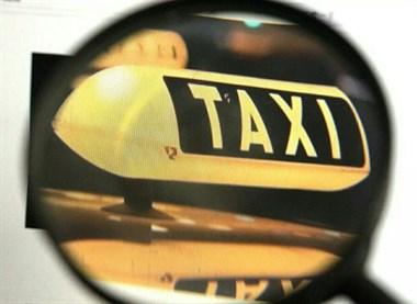 出租车故意绕道?遇到这种情况,你可以这么做……