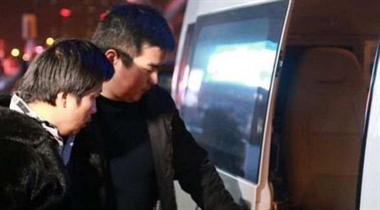 长沙一命案嫌犯逃亡千里,隐姓埋名7年后被警方抓获