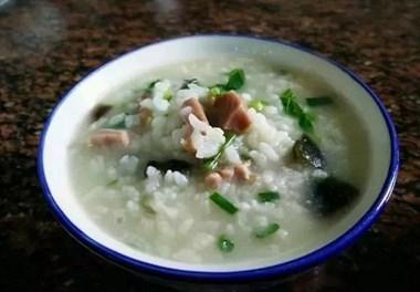 这6道热气腾腾的早餐,很适合寒冬的早晨,暖身暖胃,做法简单