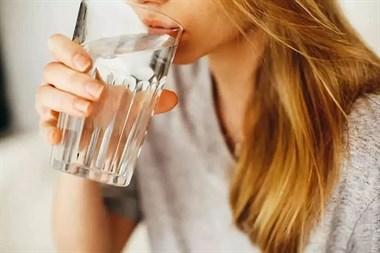 晨起这杯水,你喝对了么?