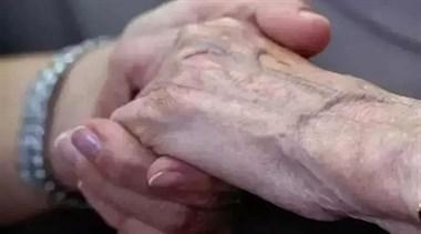 原来,身体真正的衰老是从它开始!用这几招把它养年轻