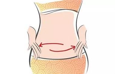 睡觉时肚脐放点它,整晚保护心血管,半个月甩掉大肚子