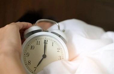 """清晨常做6件事,个个是""""健康杀手""""!4步养身操,动动手就能练"""