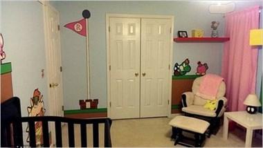 如何委婉告诉公婆不要随意进我们房间?长兴少妇为此可愁坏了