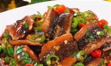 年夜饭,推荐大家这6款硬菜,第一道味道鲜美,营养价值高