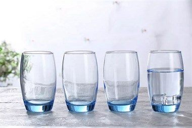 隔夜的白开水究竟能不能喝?居然90%的人都喝错了