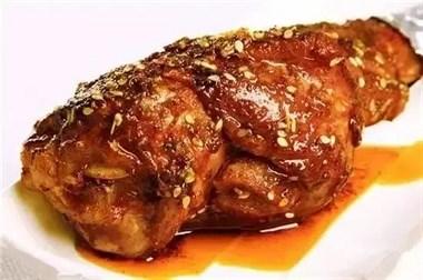 10道美味羊肉做法,天凉了,补补身吧!