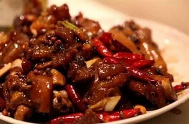 """快过年了,8种家常菜的""""炒制小妙招"""",轻松提高厨艺,值得收藏"""