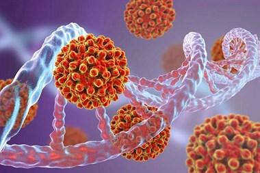 """伤肝等于伤命,转氨酶升高一定是""""肝病""""来袭吗?还有这5个诱因"""