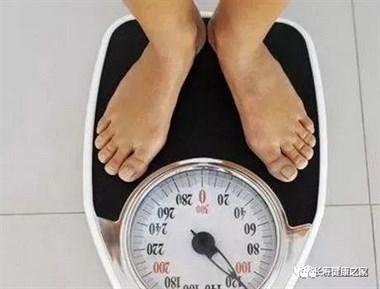 身体如果有这8种状况,说明你很健康!