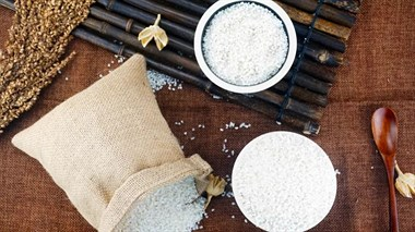 淘米水是既天然又省钱的美白剂、堪比神仙水?不!这2个误区别再犯