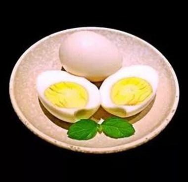 ●一个鸡蛋就能预防中风,人人都吃,却不知道这样吃更灵