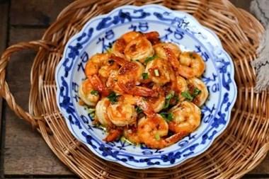 春节家宴少不了这道菜,意寓好、味道鲜,学会了给家人露上一手!